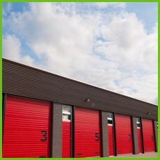 Garage Door Shop Repairs San Mateo, CA 650-337-1123